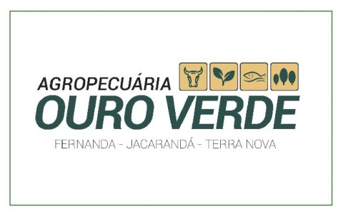 Portifolio Clientes RB Agrop OuroVerde-01