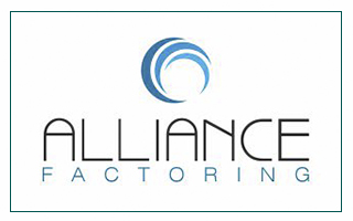 Portifolio Clientes RB alliance